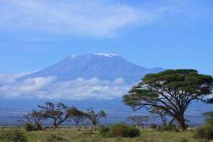 Mount-Kilimanjaro-in-Tansania